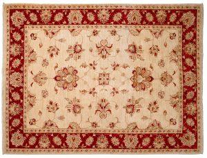 Tappeto Afgano Chobi Extra 198x151cm alto-176 copia