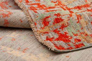 Tappeto-Afgano-Reborn-357x253cm-dettaglio