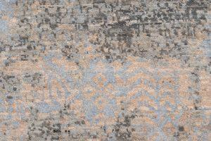 Tappeto-Afgano-Reborn-360x255cm-dettaglio