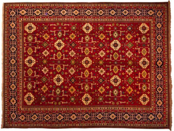 Tappeto-Afgano-Shirwan-389x296cm-alto