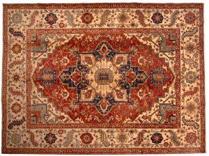 Tappeto-Afgano-Shirwan-old-307x277 alto