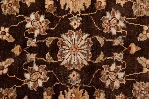 Tappeto Afgano Ziegler 125x181 cm Dettaglio