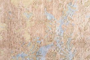 Tappeto-Nepal-Design-245x173-cm-Dettaglio