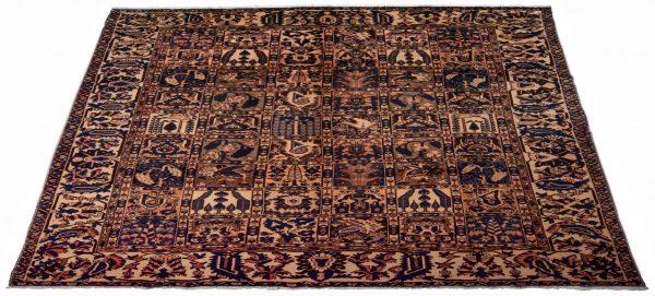 Tappeto-Persiano-Baktiari-358x270cm-prospettiva