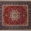 Tappeto-Persiano-Esfahan-300x258cm-alto