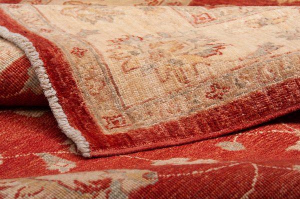 Tappeto-Persiano-Farahan-202x151cm-dettaglio