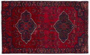 Tappeto-Persiano-Hamadan-207x125cm-alto