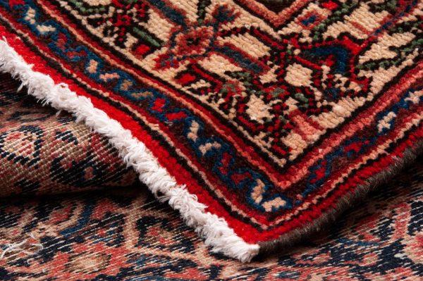 Tappeto-Persiano-Malayer-404x112cm-dettaglio