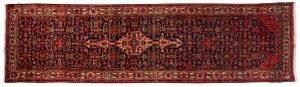 Tappeto-Persiano-Malayer-404x112cm-passatoia-alto