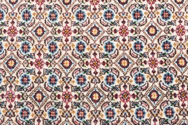 Tappeto-Persiano-Mood-198x198-cm-Dettaglio