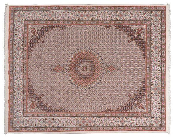 Tappeto Persiano Mood 310x244 cm Alto