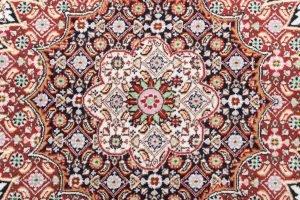 Tappeto Persiano Mood 310x244 cm