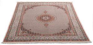 Tappeto Persiano Mood 310x244 cm Prospettiva DSC5792