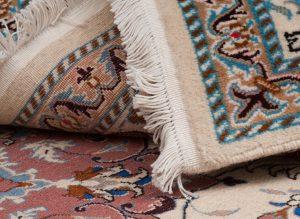 Tappeto-Persiano-Nain-213x138-cm-Dettaglio