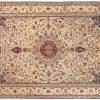 Tappeto-Persiano-Nain-6-capi-346x245cm-alto