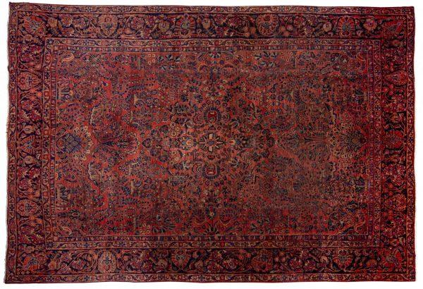 Tappeto-Persiano-Saruk-Antico-348x236cm-alto