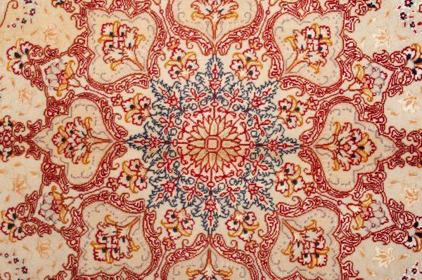 Tappeto-Persiano-Tabriz-60-344x245cm-dettaglio