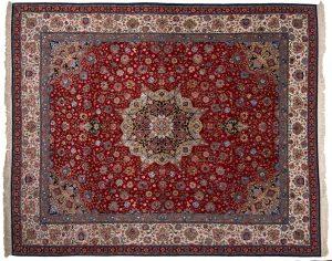 Tappeto-Persiano-Tabriz-80-303x248cm-alto