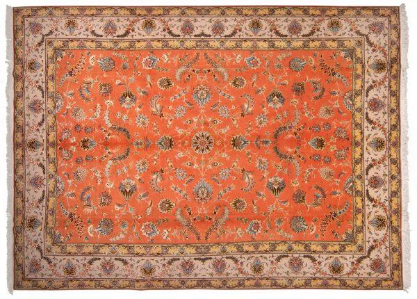 Tappeto-Persiano-Tabriz 350x250cm-alto