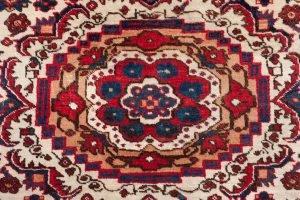 Tappeto-Russo-Shirvan-267x156-cm-Dettaglio