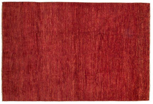 Tappeto Afgano Atish 257x167cm visione frontale