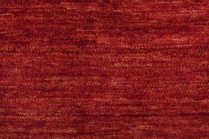 Tappeto-Afgano-Atish-257x167-cm-Dettaglio