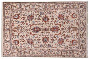 Tappeto-Afgano-Chobi-Ext-182x119-cm-Alto