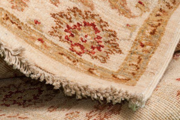 Tappeto-Afgano-Farahan-120x79-cm-Dettaglio