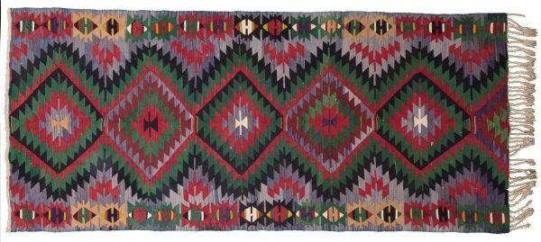 Tappeto-Afgano-Kilim-295x125-cm-Alto