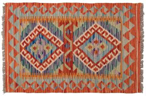 Tappeto-Afgano-Kilim-93x60m-cm-Alto