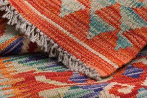 Tappeto-Afgano-Kilim-93x60m-cm-Dettaglio