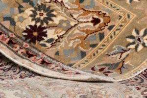 Tappeto-Afgano-Patchwork-200x102-cm-Dettaglio