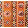 Tappeto-India-Kilim-182x125-cm-Alto