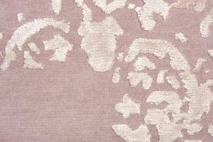 Tappeto-Nepal-Atos-242x173cm-dettaglio