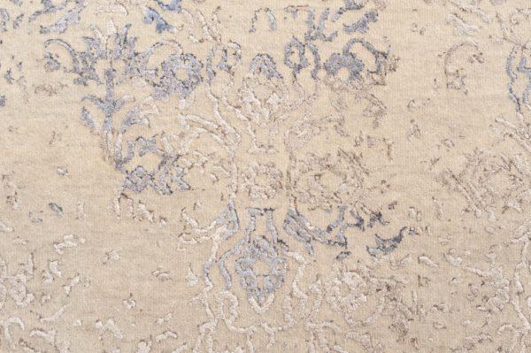 Tappeto-Nepal-Design-240x173cm-dettaglio