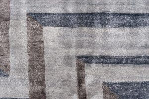 Tappeto-Nepal-Design-311x247-cm-Dettaglio