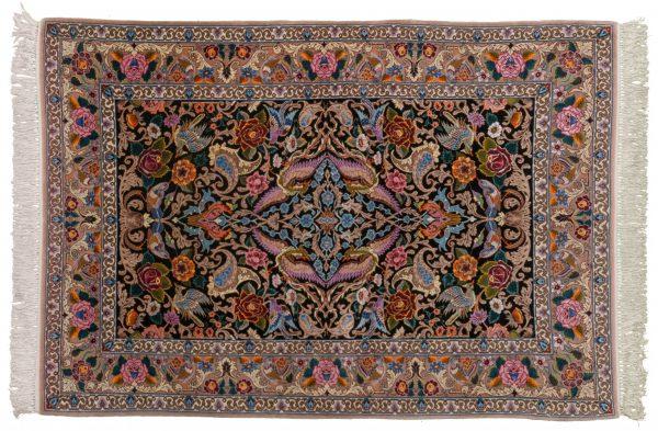 Tappeto-Persiano-Isfahan-175x117-cm-Alto