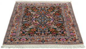 Tappeto-Persiano-Isfahan-175x117-cm-Prospettiva