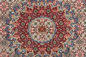 Tappeto-Persiano-Mood-143x98-cm-Dettaglio