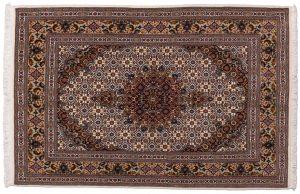 Tappeto-Persiano-Mood-156x100-cm-Alto