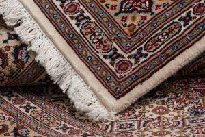 Tappeto-Persiano-Mood-156x100-cm-Dettaglio