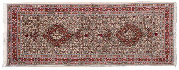 Tappeto-Persiano-Mood-208x80-cm-Alto