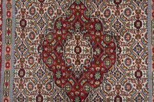 Tappeto-Persiano-Mood-208x80-cm-Dettaglio