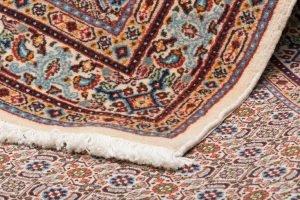 Tappeto-Persiano-Mood-293x80-cm-Dettaglio