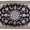 Tappeto-Persiano-Nain-144x90-cm-Alto