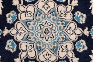 Tappeto-Persiano-Nain-144x90-cm-Dettaglio