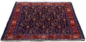 Tappeto-Persiano-Sanandaj-148x126-cm-Prospettiva