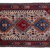 Tappeto-Persiano-Yalameh-120x80-cm-Alto