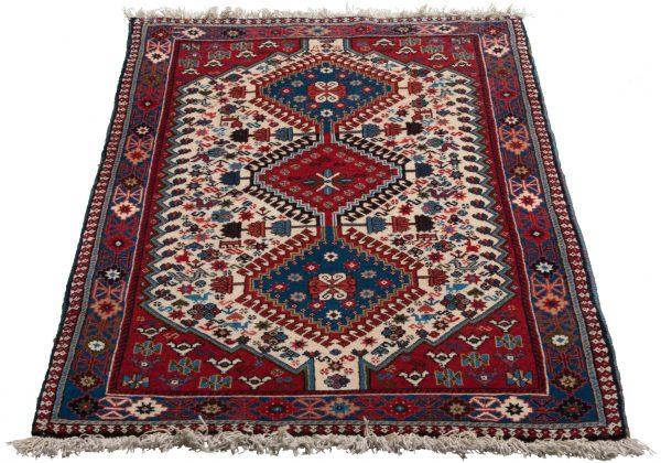 Tappeto-Persiano-Yalameh-120x80-cm-Prospettiva