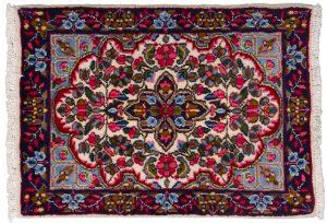 231680-Tappeto-Persiano-Kerman-88x62cm-Alto
